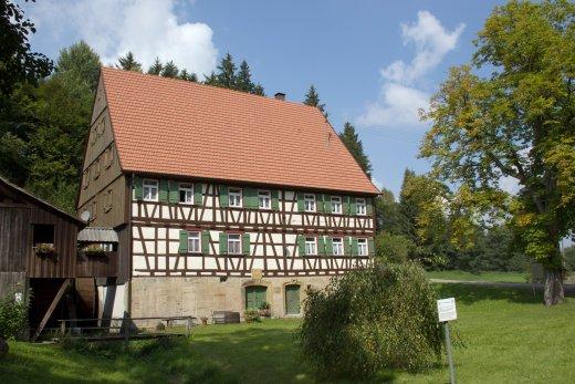 Alfdorf
